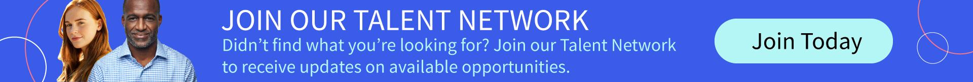 bottom-main-join-talent-network-banner-new-brand