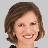 Brenda Velasquez Wagner