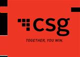 csgi-logo
