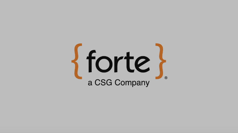 forte and CSG video