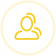 Image Empfehlung Profil