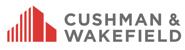 Karriere bei Cushman & Wakefield