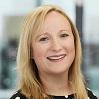 Tina Parfitt's testimonial at Cushman & Wakefield