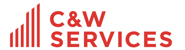 Careers at Cushman and Wakefield Services