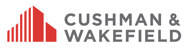 Careers at Cushman and Wakefield