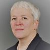 Yvonne Court's testimonial at Cushman & Wakefield