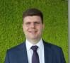 James Young's testimonial at Cushman & Wakefield