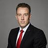 Bas Martens testimonial at Cushman & Wakefield