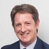 Ian Hudson's testimonial at Cushman & Wakefield