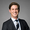 Matthijs Rijsemus testimonial at Cushman and Wakefield