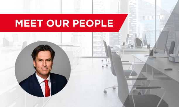 meet-our-people-collin