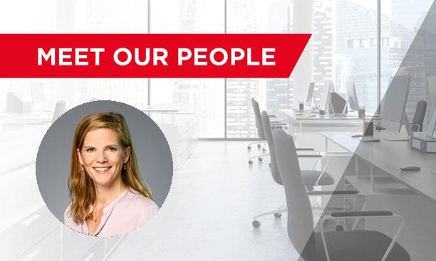 meet-our-people-elsbeth