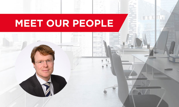 meet-our-people-jeroen