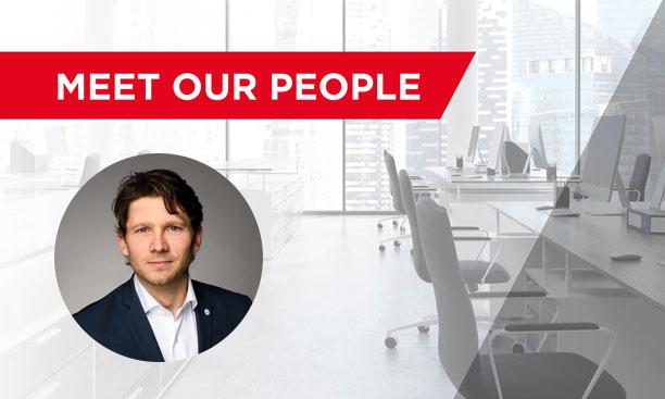 meet-our-people-peter