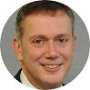 Jon Leedham's testimonial at Cushman & Wakefield