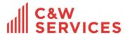 Werken bij Cushman and Wakefield Services