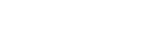 Careers at David Aplin Group