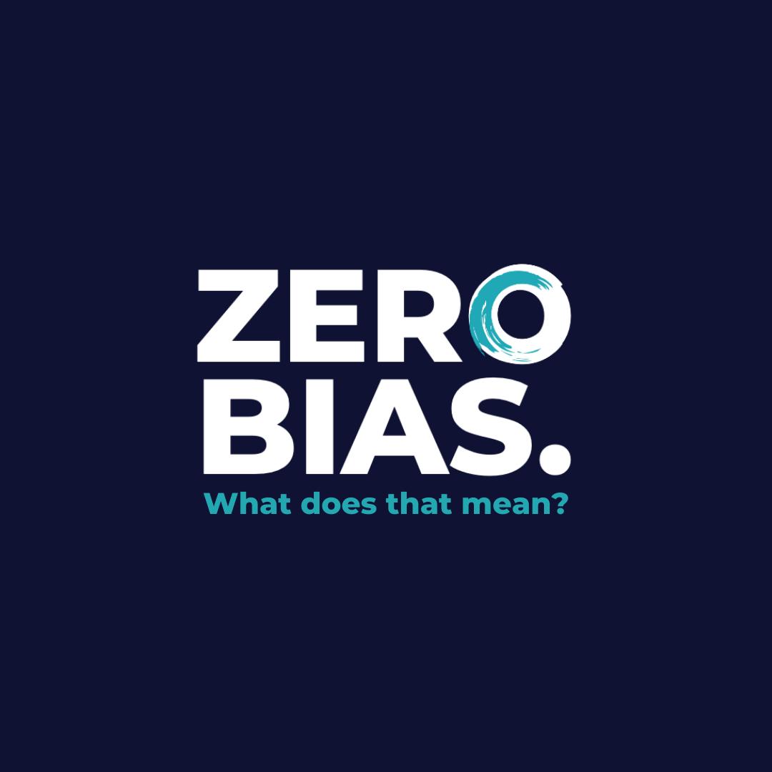 tech jobs zero bias candidly