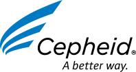 Cepheid logo