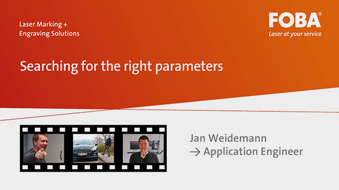 Hear from Jan Weidemann