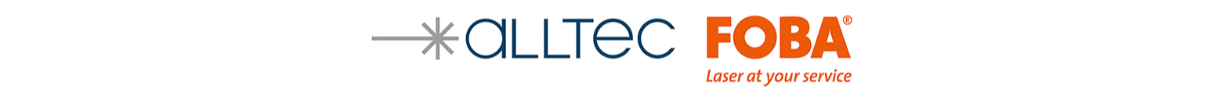 Alltec Foba Logo