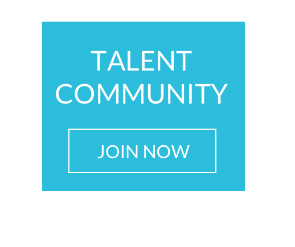 Talent Community Join Now