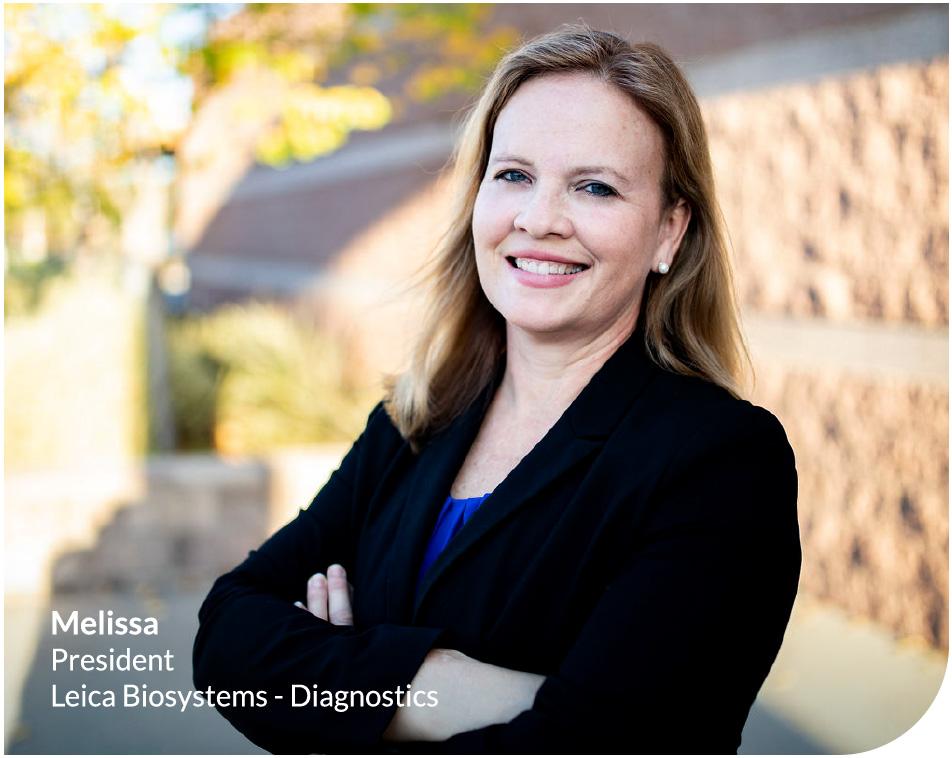 Stories Within Diagnostics