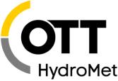 OTT Hydromet logo