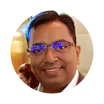 Sanjay Pattanayak