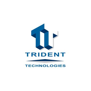 Trident Technologies logo
