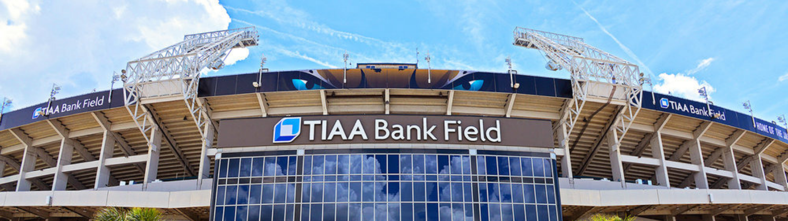 TIAA Bank Filed, in Jacksonville, FL