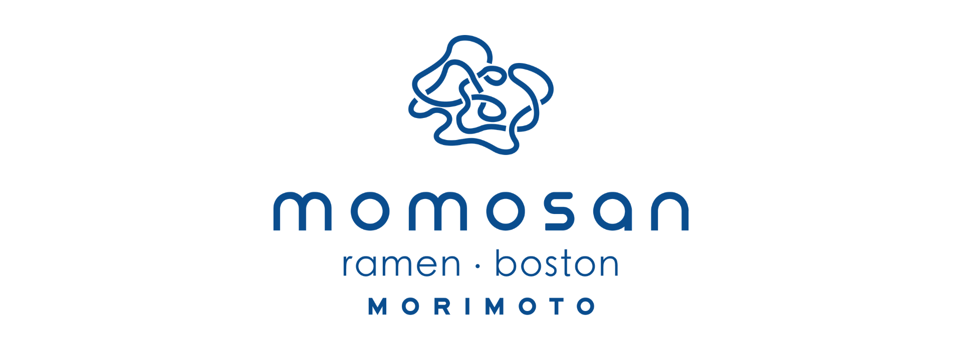 Momosan Ramen Boston
