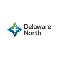careers.delawarenorth.com