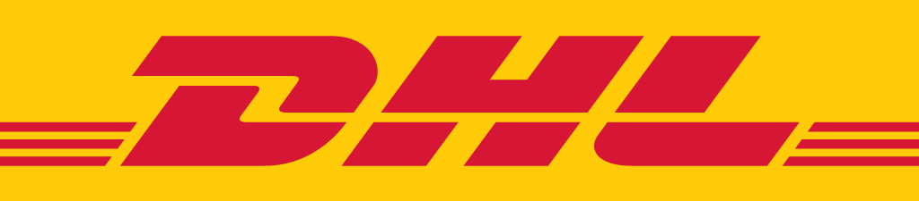 header logo in mobile