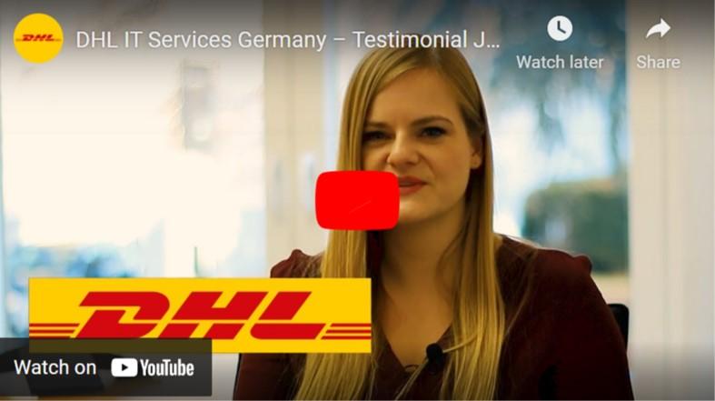 Bonn team video