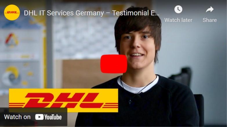 Darmstadtvideo1