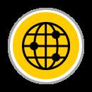 Icon API