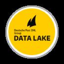 Icon Data Lake