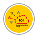 Icon Internet of Things