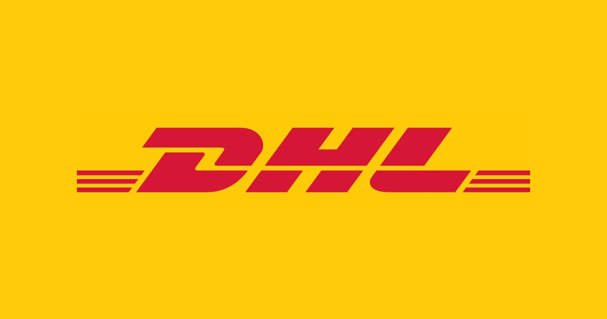 CAREERS AT DHL   DHL JOBS