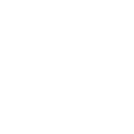helponebillion Stamp