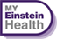 My-Einstein-Health-Image