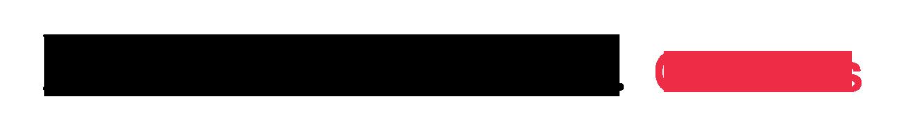 Foot Locker Careers Logo
