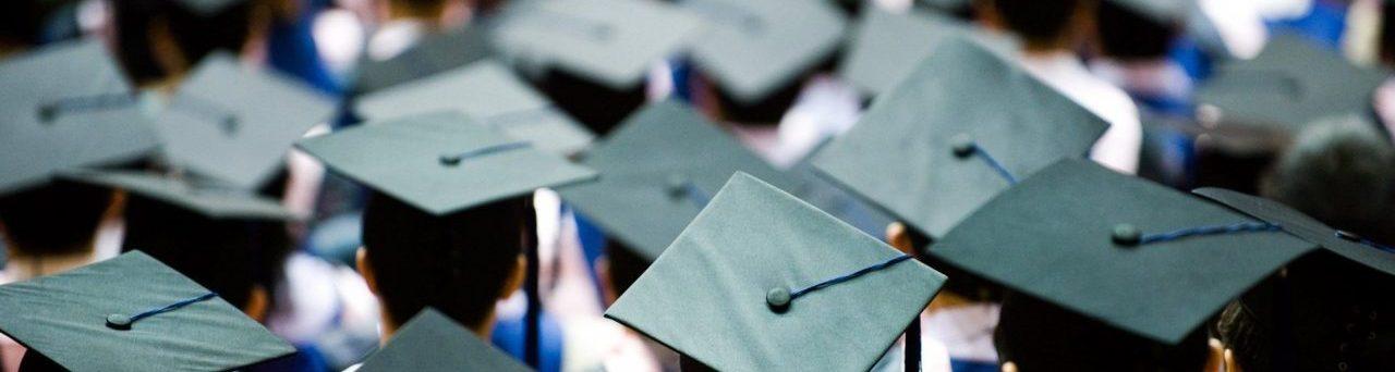 Student & University Partnership Opportunities