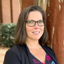 Belinda McLeod