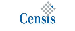Censis Logo