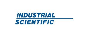 Industrial Scientific Logo