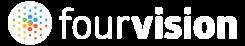 FourVision Header Logo