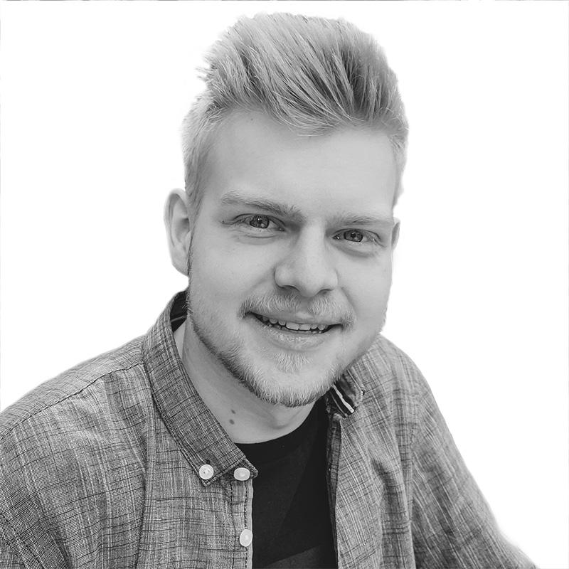 Christian Hendriksen | FourVision