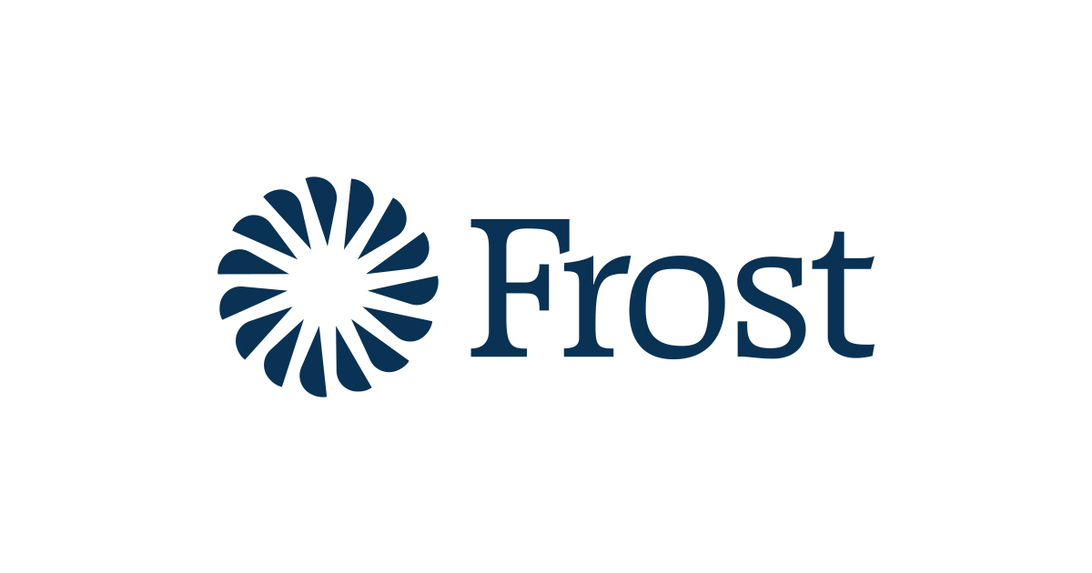 www frostbank com myfrost